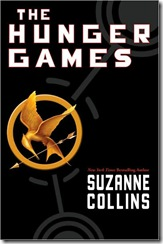 hunger_games(4)