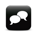 Locale SMS Auto Respond Plugin