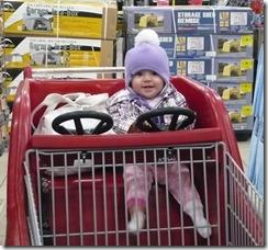shopper2