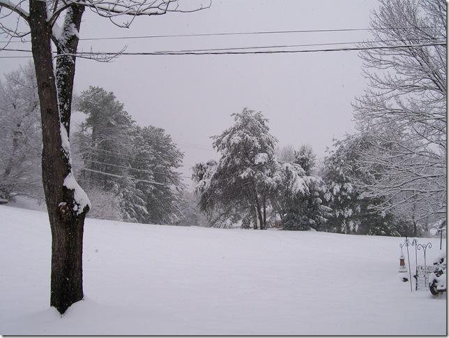 snow-Kev 2010-02-06 007