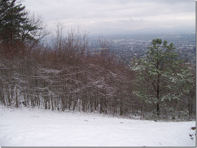 snow and retro items018