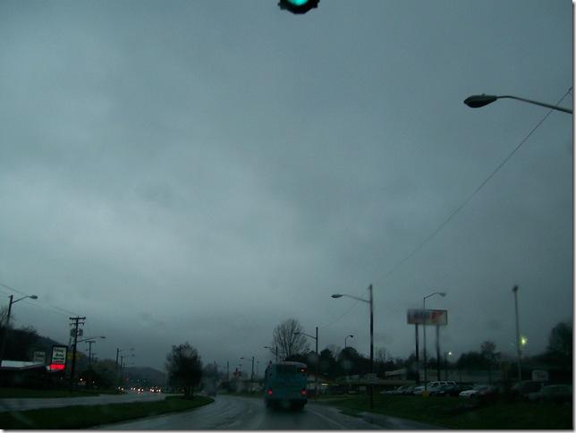 rainyday008