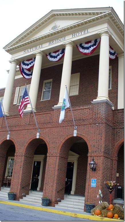 2010-11-24 006