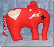 Elefantös2