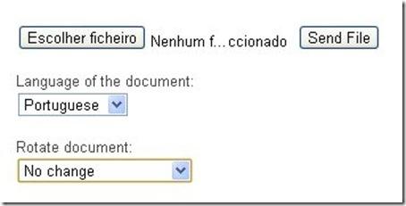 ocr to pdf converter free online