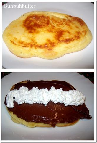 pancakes docli 1