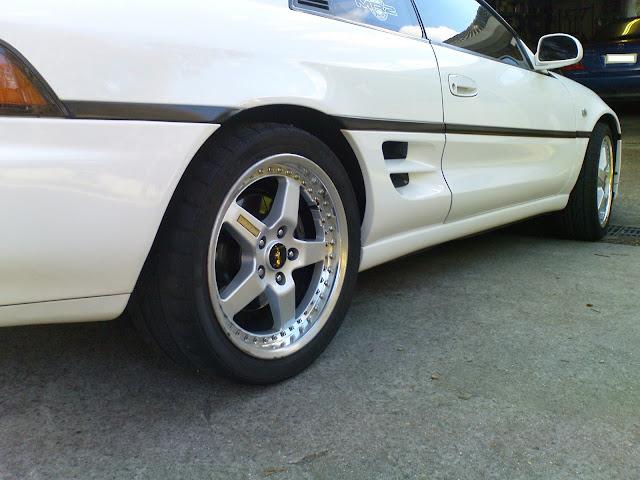 1997 MR2 Bathurst DSC00467