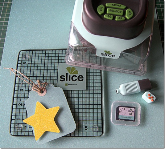 slice01