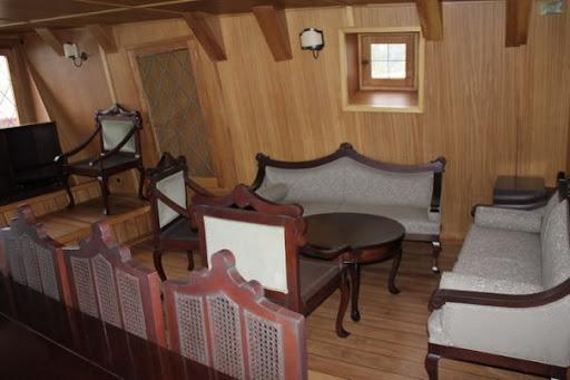 El mueble de valverde camino de for Muebles valverde del camino