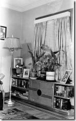 livingroom2.tif