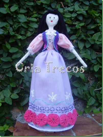 Doll de Canudos 015