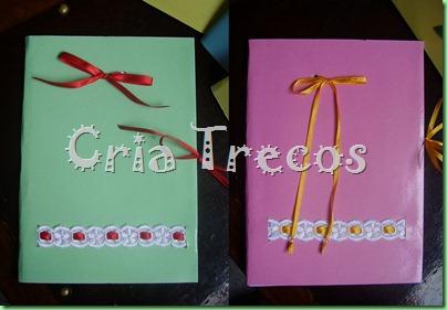 2010-04-15 Cadernos Decorados3
