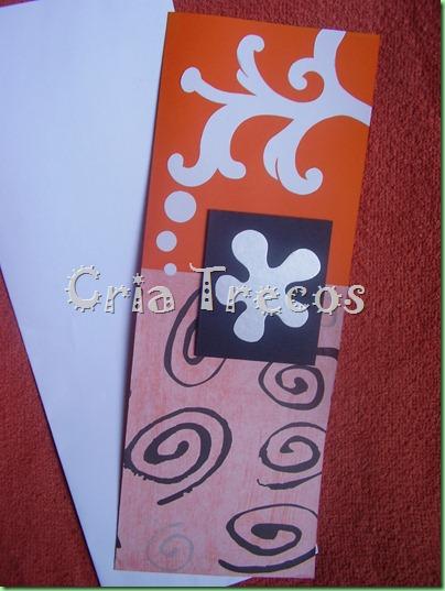 Cartões 3 015