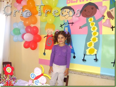 Bia 5 anos 031
