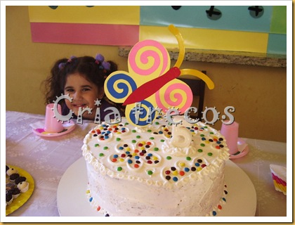 Bia 5 anos 013