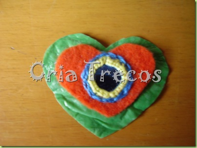 Broches 010