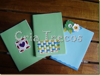 Cadernos 017