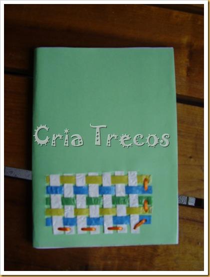 Cadernos 019