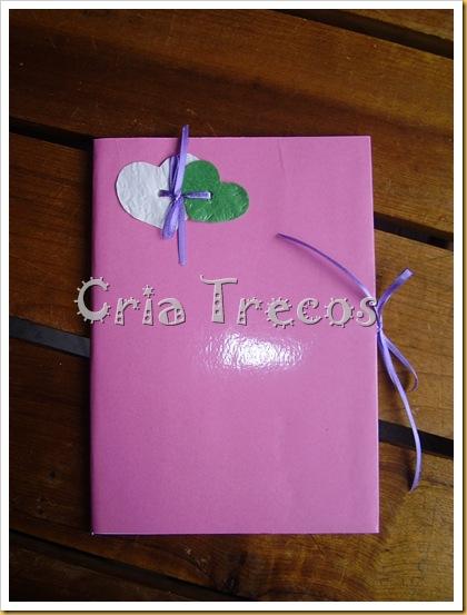 Cadernos 002
