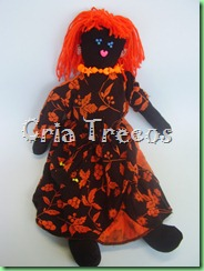 Bonecas Iara 021
