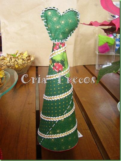 Cones de Natal 029