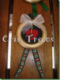 Cones de Natal 023