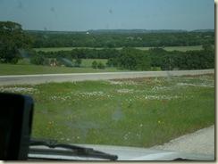 West Texas 005
