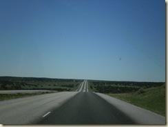 West Texas 002