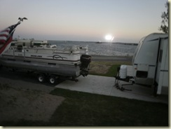 Lake Texoma COE 006