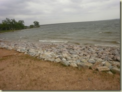 lake texoma windy day 006