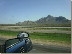 day trip to Phoenix 007