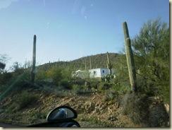 day trip to Phoenix 038