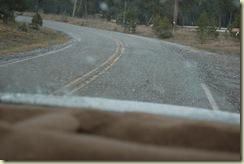 Jemez Mountail Trail scenic byway 033
