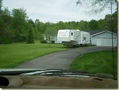 toms driveway 004