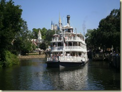 magic kingdom 2010 016