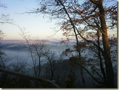 indian ridge fog 015