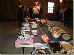 thanksgiving in campbellsville 2010 006