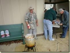 thanksgiving in campbellsville 2010 003