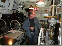 naval air museum 009