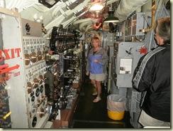 naval air museum 010