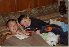 My boys 002