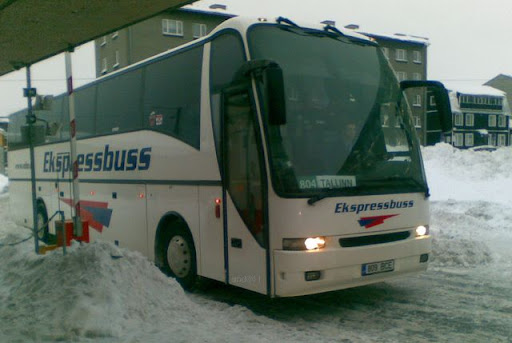 http://lh4.ggpht.com/_UTri2IteCmU/TS4CqSEoDRI/AAAAAAAAAVA/gbT24WqdpG0/Tallinn02.jpg