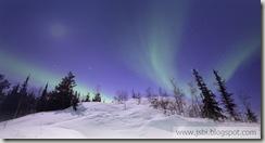 AuroraBorealis_ROW4031861839