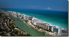 Miami_EN-US833113996