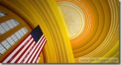 FlagDay_EN-US2358731568