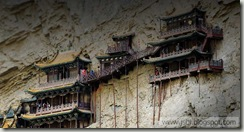 HangingMonastery_EN-US2455561163