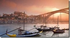 RiverDouro_EN-US3038161065