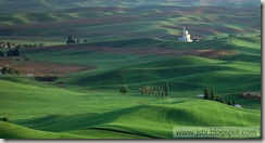 Palouse_EN-US2070877667