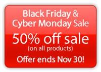 C Bits Black Friday Cyber Monday Deal