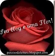 selinho_flor_ana rerossine